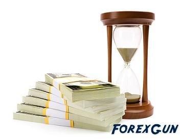 Lionstone Investment Ltd - Что такое советники Форекс?