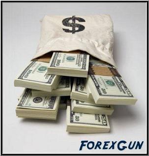 Бонусы для трейдеров статьи форекс lionstone investment ltd?