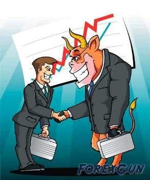 Lionstone Investment Ltd - 6 советов для начинающего трейдера!