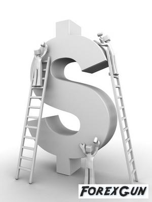 Lionstone investment LTD - Может ли Форекс быть безубыточным ?