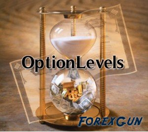 FOREX ��������� OptionLevels ver. 2.0 - ������ ������!