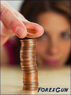 Lionstone Investment LTD - Может ли прибыль Форекс трейдера быть стабильной ...