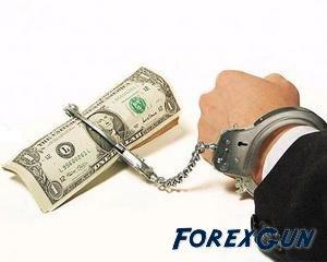 Lionstone Investment LTD - Как не стать жертвой мошенников на рынке Форекс?