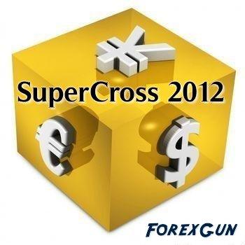 Форекс: торговая система SuperCross 2012 скачать бесплатно?