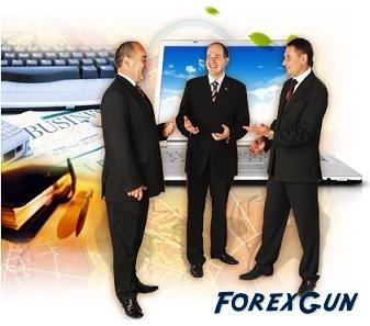 Провайдеры сигналов статьи форекс lionstone investment ltd?