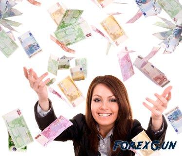 FOREX как основа доходов статьи форекс lionstone investment ltd?