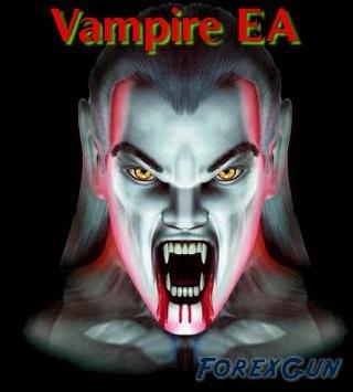 EA Vampire форекс советник скачать бесплатно?