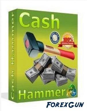Cash Hammer 3.02MM форекс советник скачать бесплатно?