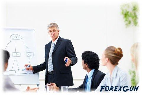 Новости forex онлайн