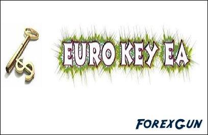 EuroKey EA форекс советник скачать бесплатно?