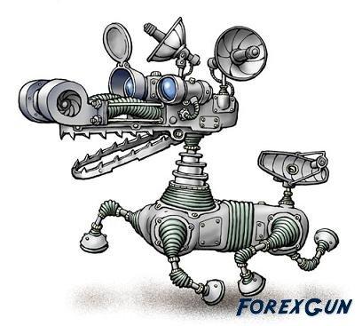 Торговые роботы ключ прибыли или дорога в никуда статьи форекс lionstone in ...