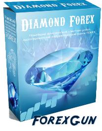 Diamond EA форекс советник скачать бесплатно?