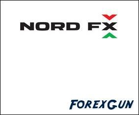 Брокеры форекс: дилинговый центр NordFX отзывы?