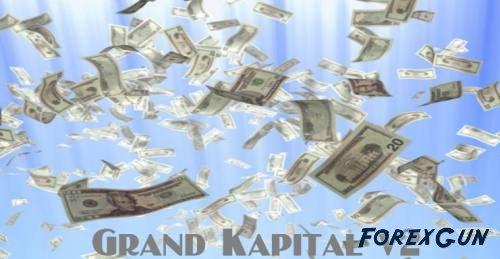 Grand Kapital форекс советник скачать бесплатно?
