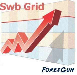 SWB GRID форекс сответник скачать бесплатно?