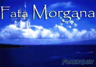 Fata Morgana форекс стратегия скачать бесплатно?