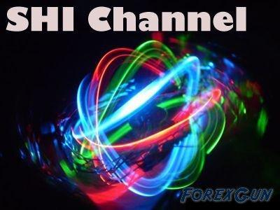 SHI Channel M15 форекс стратегия скачать бесплатно?