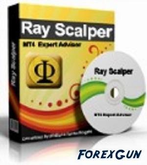 Советники форекс: Ray Scalper скачать бесплатно?