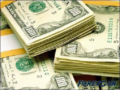 Статьи форекс: на валютном рынке каждый сам за себя?