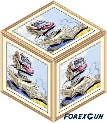 Программируем торговые стратегии на Mql4 под рынок Форекс.