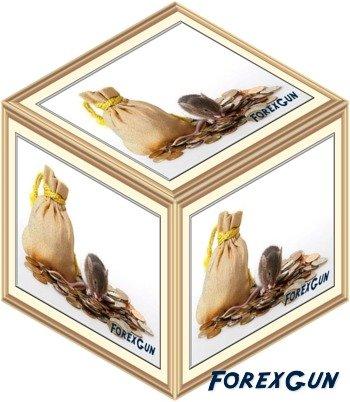 Управление капиталом: money management на рынке форекс?