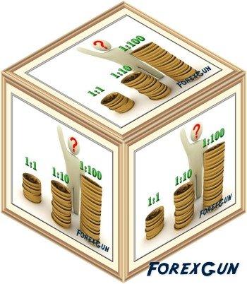 Кредитное плечо: прибыль или риск ?