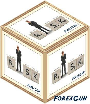 Форекс риски: что нужно учитывать для прибыльной торговли ?