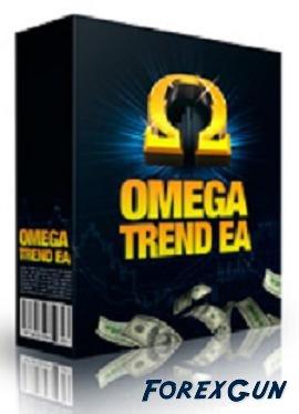 Советники форекс: Omega Trend скачать бесплатно?