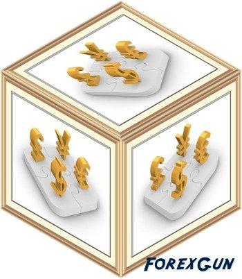 Дейтрейдинг на Форексе с LIONSTONE INVESTMENT LTD!