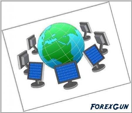 Стратегии форекс: торговая система трех экранов Александра Элдера!