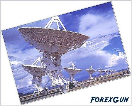 Точные торговые сигналы по рынку Форекс. Профессиональный сервис с рассылко ...