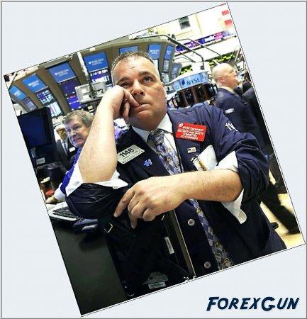 Что мешает профессиональному трейдеру на рынке Форекс?
