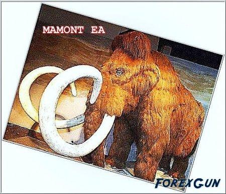 Форекс советник Mamont EA — скачать абсолютно бесплатно.
